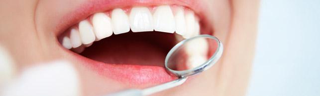 Endodoncia Sakar Dental dentist en Polanco