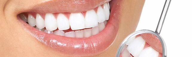 Odontologia integral en Polanco
